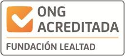 STOP ACCIDENTES: ONG ACREDITADA POR FUNDACIÓN LEALTAD