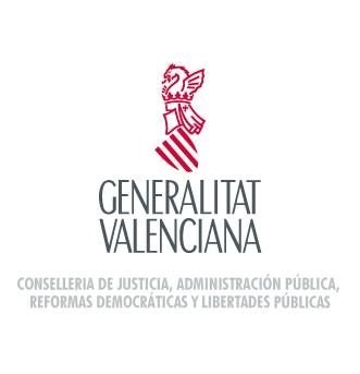 valoracion valencia: