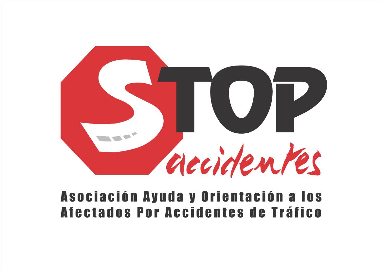 Resultado de imagen de stop accidentes concurso andalucia